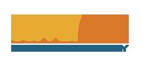 Solid header logo 1
